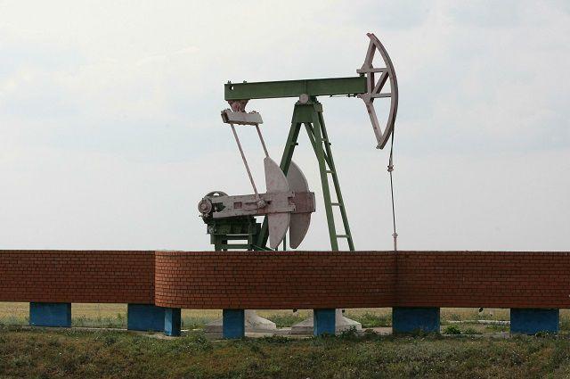 Бочка без дна. Нефть закончится или обесценится?