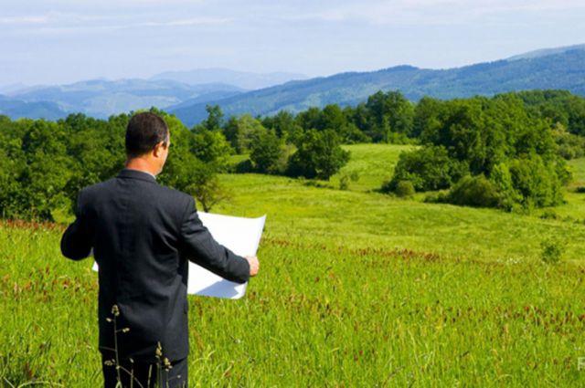 16:32 0 9  Бесплатные гектары в Приморье начнут выдавать с 1 июняНа первом этапе новоселов сможет принять Ханкайски