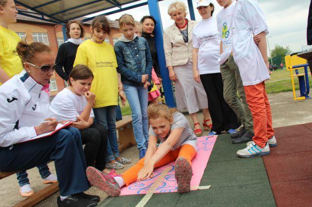 Калининградка засудила детский лагерь за травму сына во время отдыха.