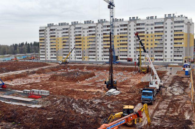 спрос ремонт строительство ижевск для быстрого роста