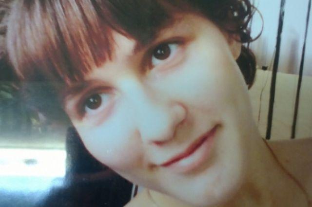 без вести пропавшую 17-летнюю девушку нашли в иркутске 17-летнюю девушку из Новосибирска ищут в Иркутске | Новости ...