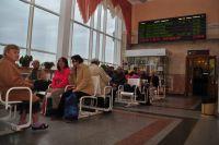 Миграционная убыль отмечалась в Омской области и в 2015 году.