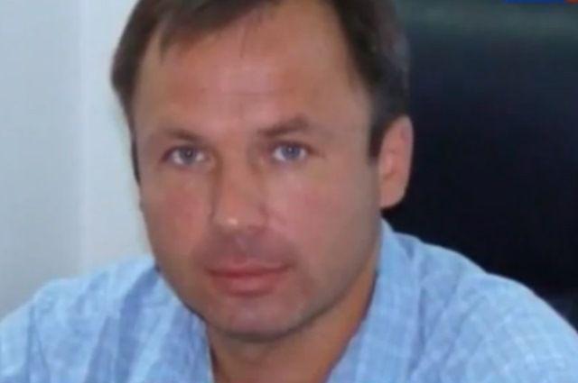 Летчик Ярошенко отказался от последующих апелляций вамериканских судах