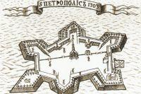 Петр Первый задумал перенести столицу в Петербург практически с его основания.