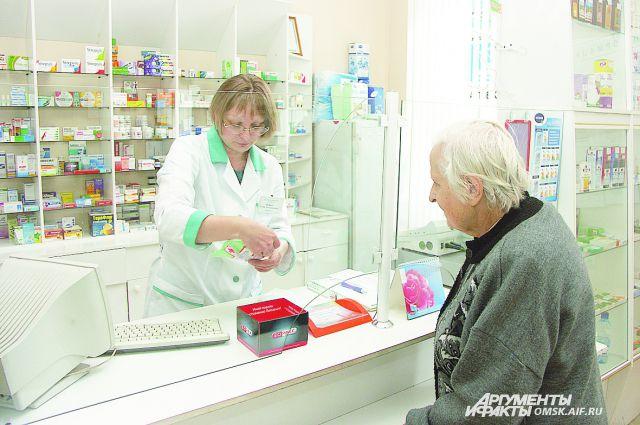 У «безымянных» препаратов формула та же, а цена – ниже.