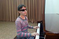 Сдаваться болезни 11-летняя Соня Гребешова не собирается.