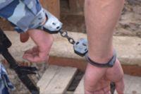 Подростка из Калининграда задержали за жестокое избиение взрослого мужчины.