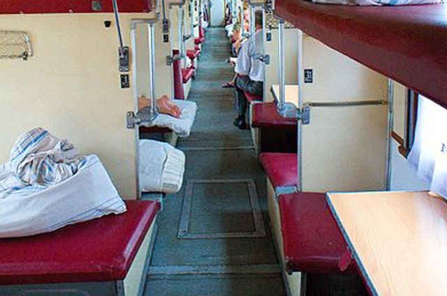 Купить билет на поезд анапа киров купить билет в приватбанке на поезд
