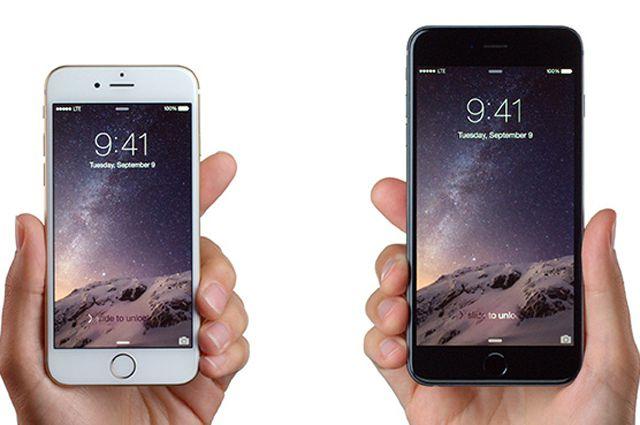 Apple вновь возглавила список самых дорогих брендов