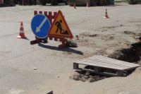 Ситуация с ремонтом дорог отражает качество работы чиновников.