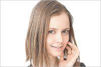 Полина Сорокина уверена, что каждый человек имеет право быть красивым.