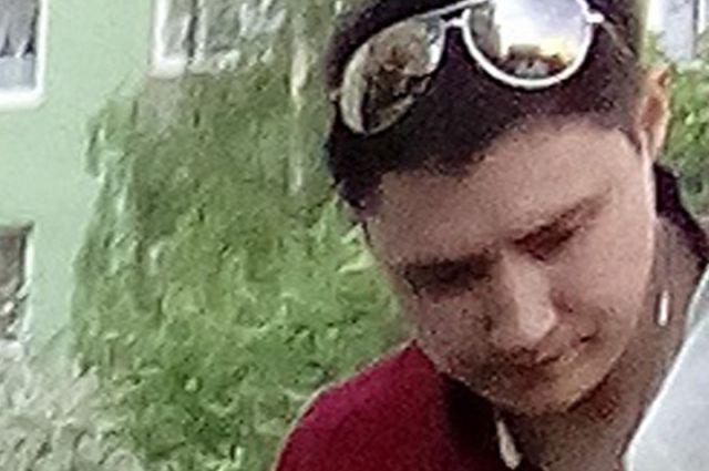 В Калининграде ищут мужчину, наехавшего на скутере на 7-летнего ребенка.