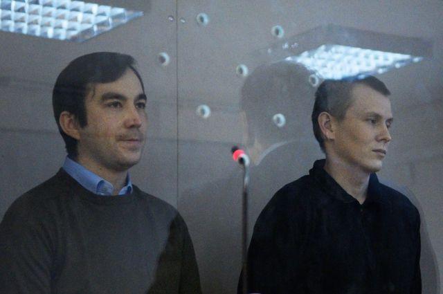 Ерофеева иАлександрова небудут менять наСавченко