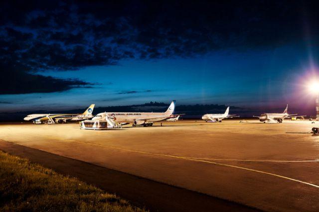 Кипр отказался предоставить убежище угонщику самолета EgyptAir