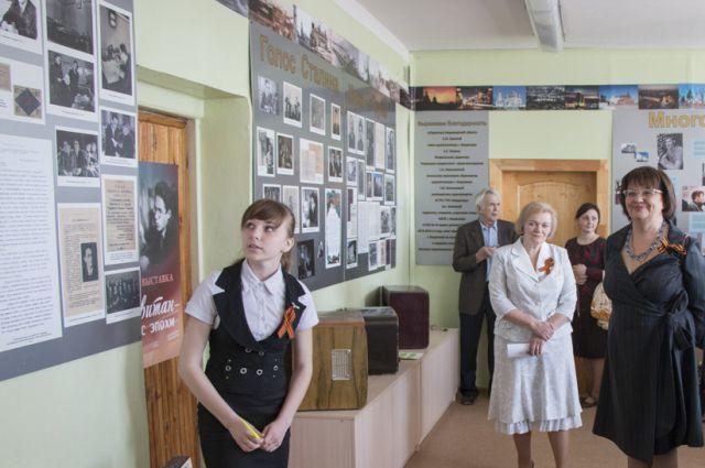 «Ночь музеев» будет посвящена Году российского кино