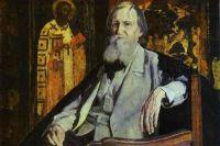 Васнецову  было пожаловано «дворянское Российской Империи достоинство со всем нисходящим потомством».