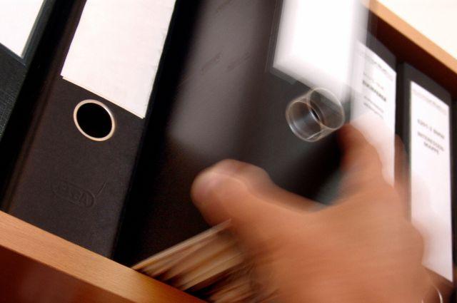 08:14 0 11  Промрегионбанк приостановил обслуживание всех клиентовВ финансовом учреждении возникли технические
