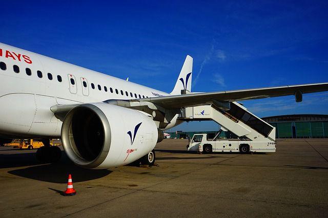 12:41  0 4   Тюменцы могут летать в Симферополь по специальным тарифамОднако изменения в законодательстве коснулись