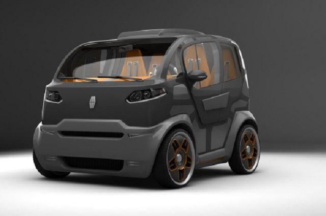 Фото: официальный сайт Mirrowcars.