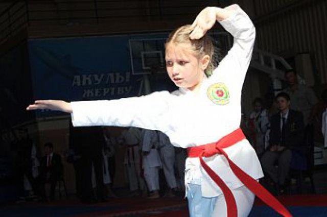 Юлия Билякова