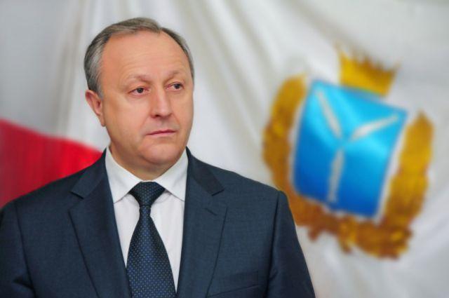 Путин предложил сделать фонд для поддержки обманутых дольщиков