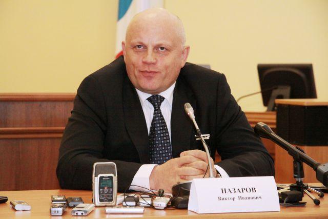 Заседание пройдёт в Большом Кремлёвском дворце.