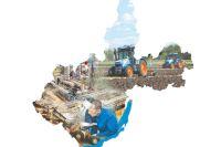 Иркутская область  не должна быть падчерицей у федеральной власти.