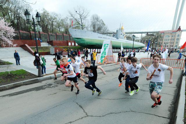 Спорт эффективно отвлекает подростков от радикальных идей.