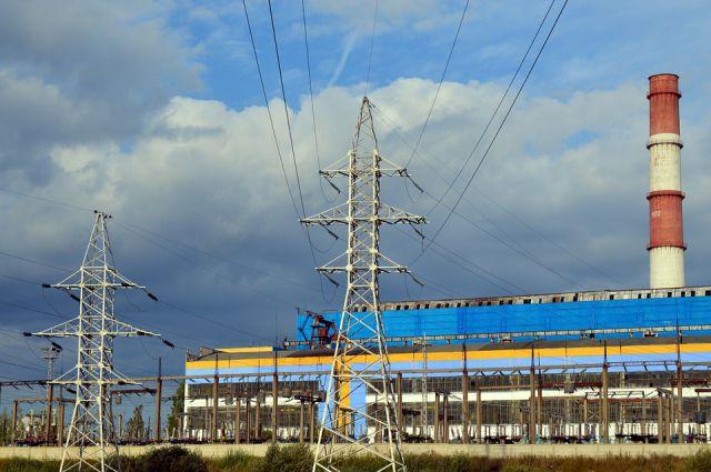 Российскую энергетику ждут реформы.