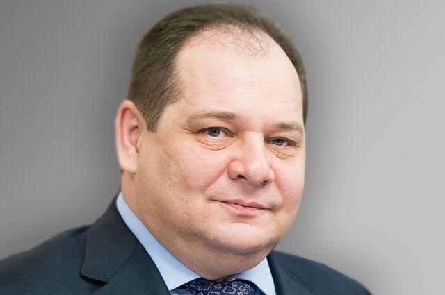 Ростислав Гольдштейн.