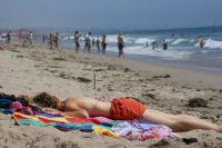 Цены, установившиеся на курортах Краснодарского края в межсезонье, расстроили многих отдыхающих.