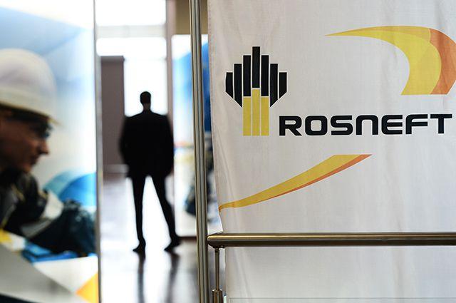 «Роснефть» с партнерами займется проектированием морских буровых установок