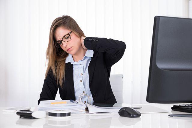 Болит горло у беременной что делать