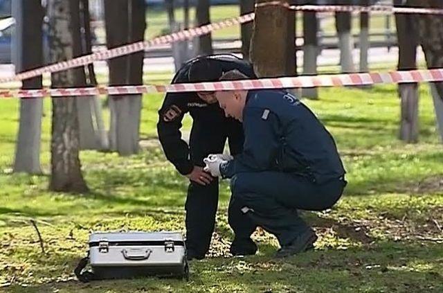 ВЛукоянове два человека погибли, задохнувшись вканализации