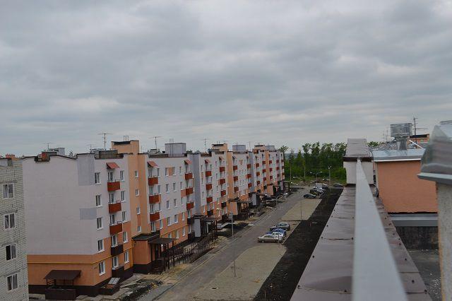 Новости ленинградской области сланцевский район