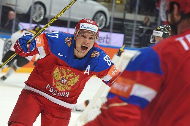 выполнить процедуру россия финляндия чм по хоккею профессиональных красок для