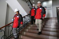 Делегация из КНР привлечёт к сотрудничеству крупнейших китайских инвесторов.