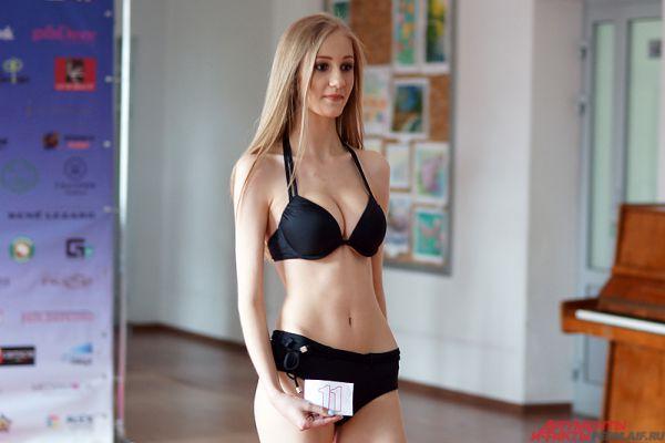 Планируется, что финал конкурса красоты «Краса России» состоится 14 июля.