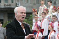 Николай Кацал