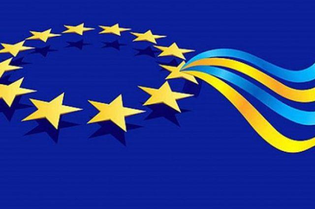 Украина получит отЕС доконца года еще 20млневро