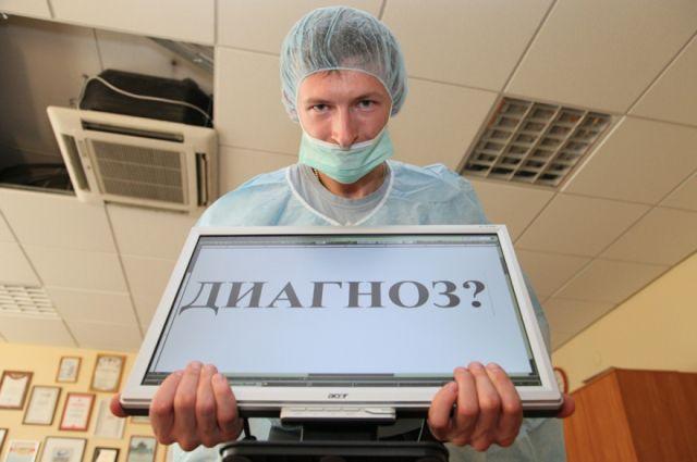 Дойдут ли до суда уголовные дела врачей?