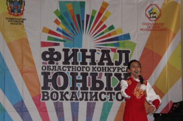 Победители под бурные аплодисменты получили заслуженные награды: призы и дипломы.