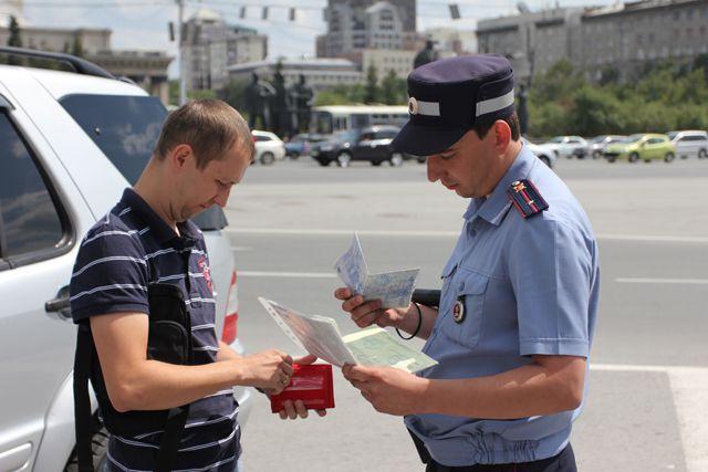 «Хамство» на дорогах часто имеет куда более печальные последствия, чем штрафы.