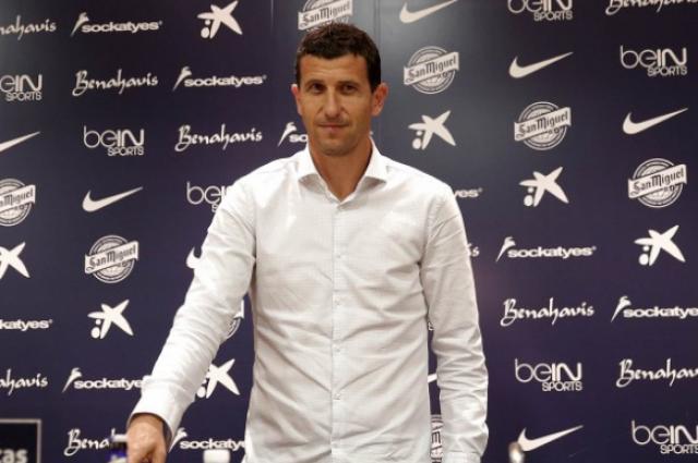 10:41 27  ФК Рубин определился с новым главным тренеромНовым главным тренером казанского Рубина стал испански