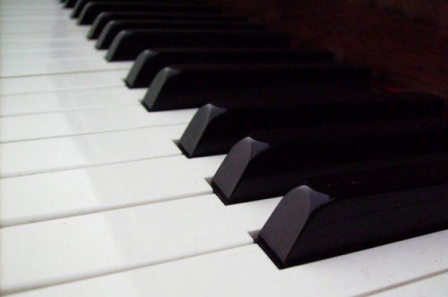 Уголовное дело возбудили в Советске из-за поджога антикварного фортепиано.