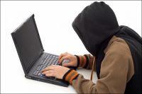 Мошенники орудуют в Интернете