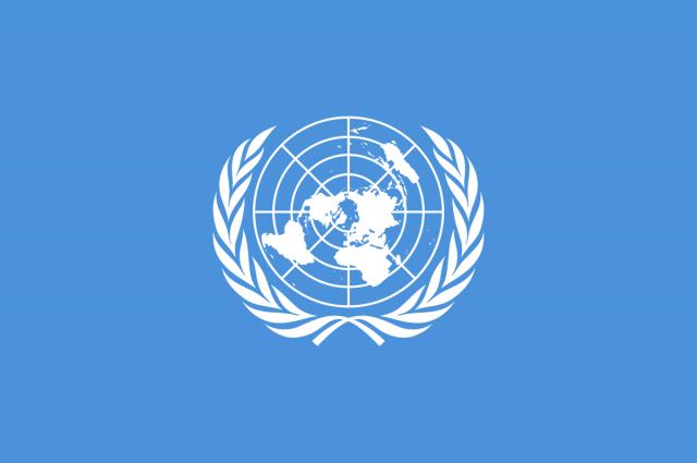 Специалисты ООН попредотвращению пыток могут вернуться в Украинское государство