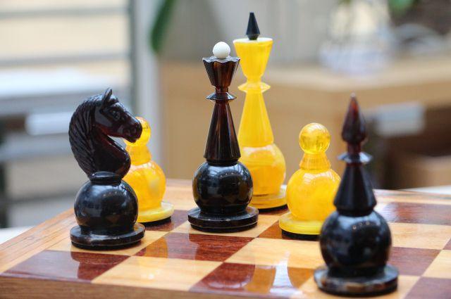 Соревнования прошли в Ереване.