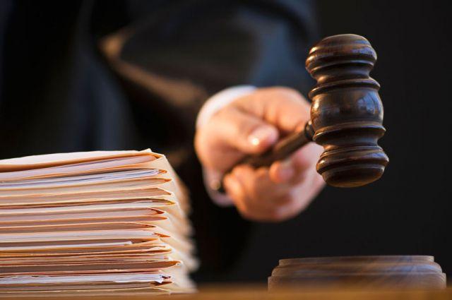 В руководстве старны считают, что реформирование судебной системы должно завершиться за полгода