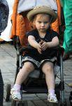 Выставка заинтересовала ульяновцев всех возрастов